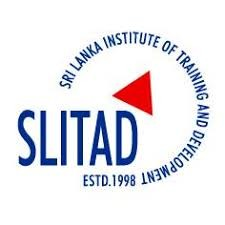 Sri Lanka Institute of Training and Development